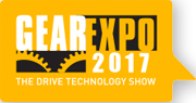 gear expo 2017 forging exhibitor