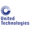 united technologies forging partner