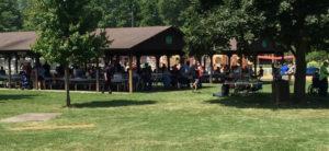 canton drop forge company picnic