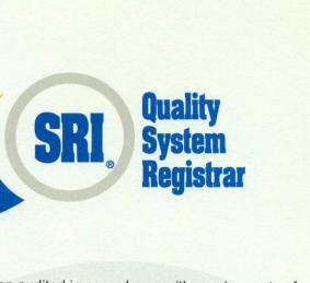 as91000 certification thumbnail