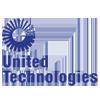united technologies forging partner